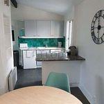 3 chambre appartement de 50 m² à Paris