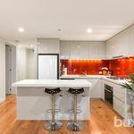 1 bedroom house in Port Melbourne