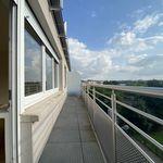 2 chambre appartement de 110 m² à Luxembourg
