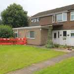 1 bedroom house in Loughborough