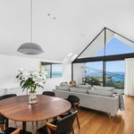 4 bedroom house in Clovelly