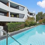 2 bedroom apartment in Caulfield North