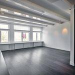 Appartement (115 m²) met 1 slaapkamer in Amsterdam