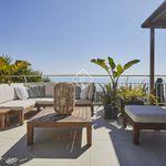 5 dormitorio casa de 291 m² en Barcelona