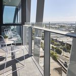 2 bedroom apartment in South Melbourne