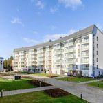 1 huoneen asunto 36 m² kaupungissa Espoo