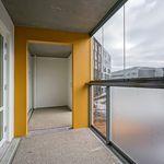 3 huoneen asunto 66 m² kaupungissa Espoo