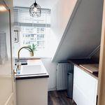 Kamer van 9 m² in Noordwijk