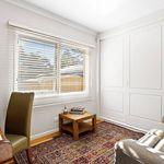 3 bedroom apartment in Mitcham