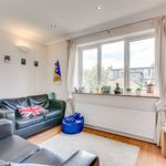3 bedroom apartment of 62 m² in London