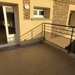 2 chambre appartement de 95 m² à Quentin