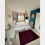 2 bedroom house in RUGBY