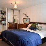 2 bedroom apartment in Bow