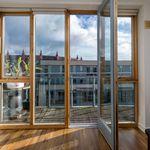 1 bedroom apartment of 50 m² in Dublin