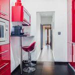Room of 20 m² in Lisbon
