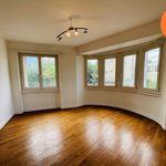 3 bedroom apartment of 77 m² in Metz