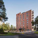 39 m² yksiö kaupungissa Oulu