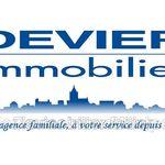 4 chambre appartement de 85 m² à Montpellier