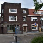 Appartement (140 m²) met 4 slaapkamers in Schouwbroekseweg
