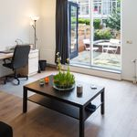 Room of 16 m² in Rotterdam