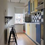 3 bedroom apartment of 90 m² in Rotterdam