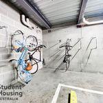 Studio in Melbourne