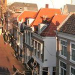 Appartement (60 m²) met 2 slaapkamers in Haarlem