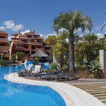 2 dormitorio apartamento de 165 m² en Costa del Sol