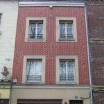 2 bedroom apartment of 34 m² in Rouen