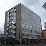 1 huoneen asunto 30 m² kaupungissa Oulu
