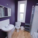 7 bedroom house in Macclesfield