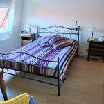 2 chambre appartement de 100 m² à WOLUWÉ-SAINT-LAMBERT
