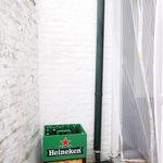 Appartement (65 m²) met 1 slaapkamer in Groningen