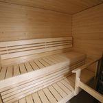 3 huoneen asunto 59 m² kaupungissa Vantaa