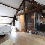 Huis (200 m²) met 4 slaapkamers in Sterrebeek