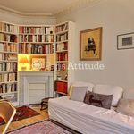 2 bedroom apartment of 90 m² in Paris