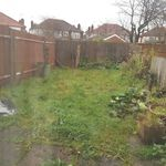 2 bedroom house in Hayes