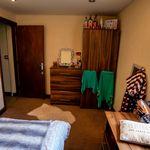2 bedroom student apartment in Birmingham