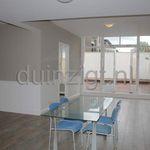 Appartement (85 m²) met 4 slaapkamers in Oranjeplein