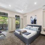 5 bedroom house in Darlinghurst