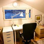 16 m² huone kaupungissa Espoo