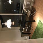 Kamer van 16 m² in Rotterdam