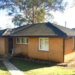 3 bedroom house in BUSBY