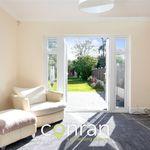 3 bedroom house in Charlton
