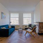 Appartement (87 m²) met 3 slaapkamers in Rotterdam