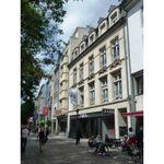 Appartement (110 m²) met 2 slaapkamers in Luxembourg