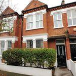 2 bedroom house of 73 m² in Farlow Road