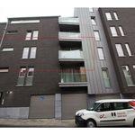 1 chambre appartement de 38 m² à Belgique