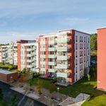 45 m² yksiö kaupungissa Jyväskylä