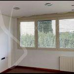 2 dormitorio apartamento de 90 m² en Sarrià-Sant Gervasi